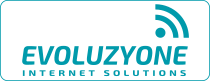 http://www.evoluzyone.it/wp-content/uploads/2019/03/logo-turchese-210x82.png