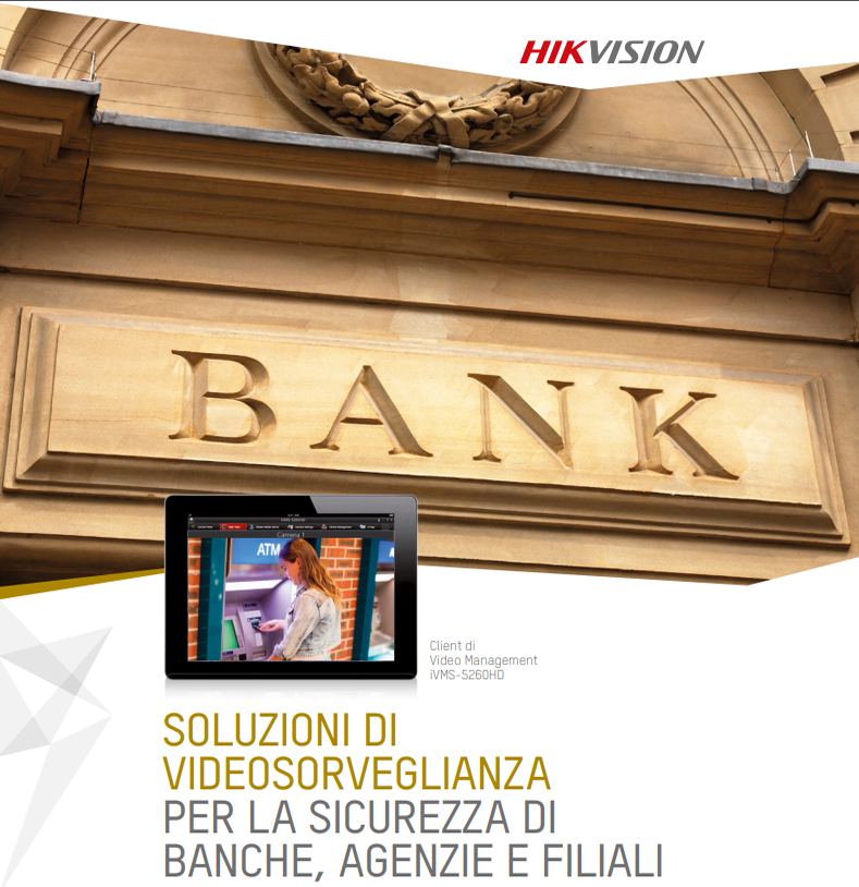http://www.evoluzyone.it/wp-content/uploads/2019/04/banca-789x814.png