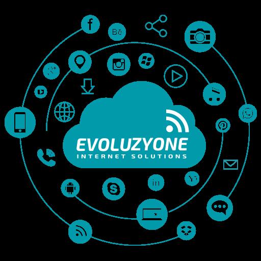 http://www.evoluzyone.it/wp-content/uploads/2019/05/evoluzione-colorato-512x512.png